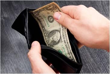 Wallet Pay.jpg