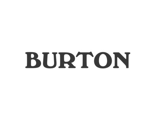 Burton+Primary+Logo.png