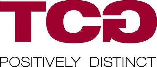 TCG+logo.jpg