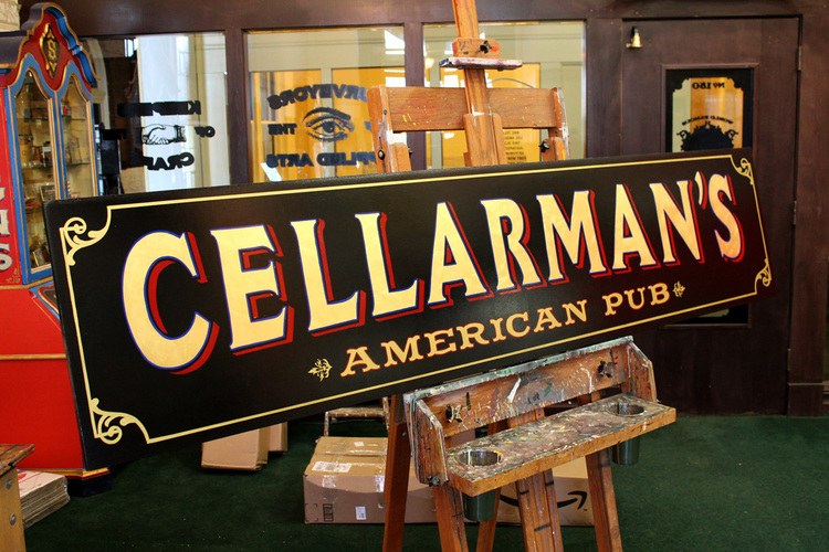 cellarmans-pub-sherman-tx.jpg
