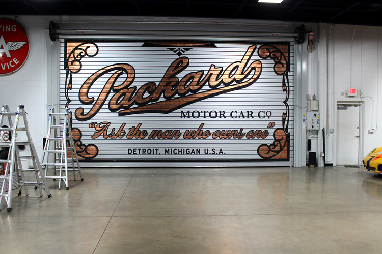 packard-sign.jpg