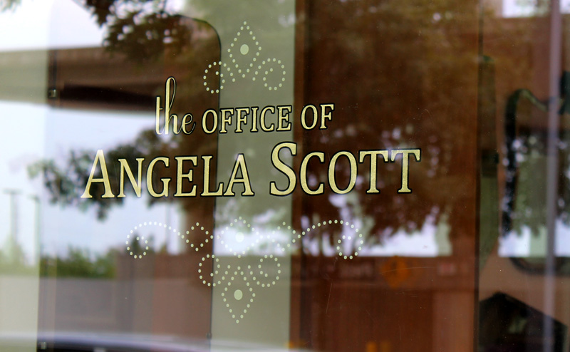 office-of-angela-scott-windows.jpg