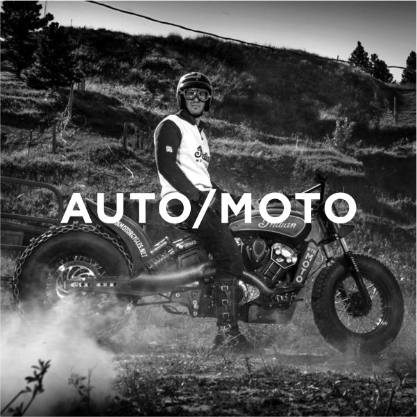 sean-starr-auto-moto.jpg