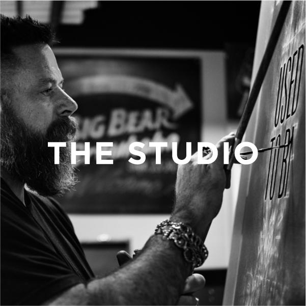sean-starr-studios-denton.jpg