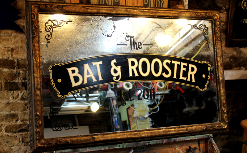 bat-gold-leaf-mirror.jpg