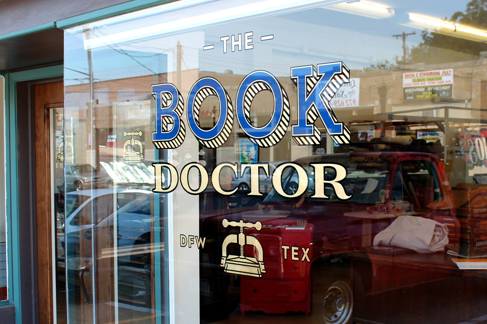 book-doctor-dallas-03.jpg