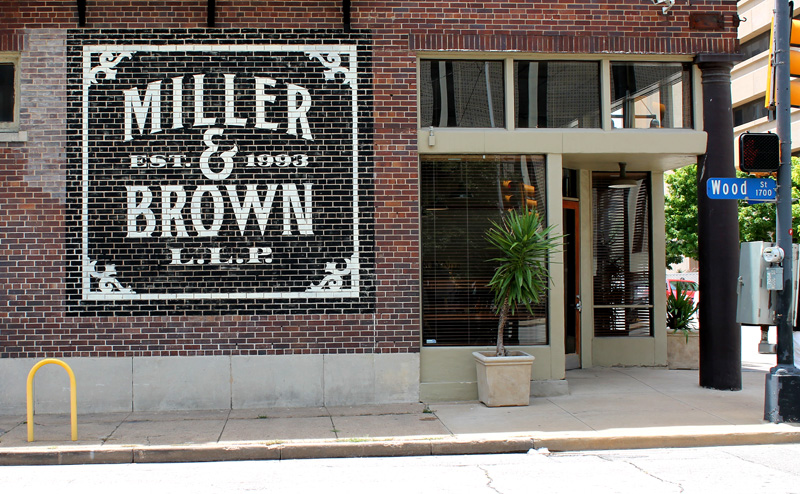 miller-brown-dallas-ghost-sign.jpg