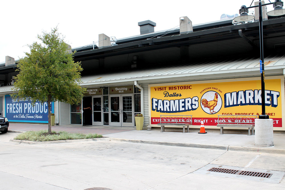 dallas-farmers-market-signs.jpg
