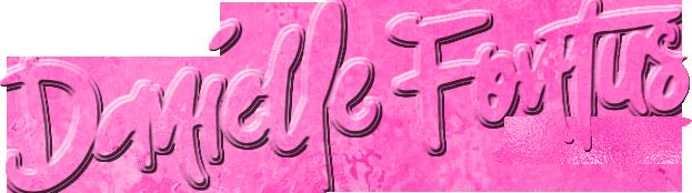 danielle-fontus-logo.png