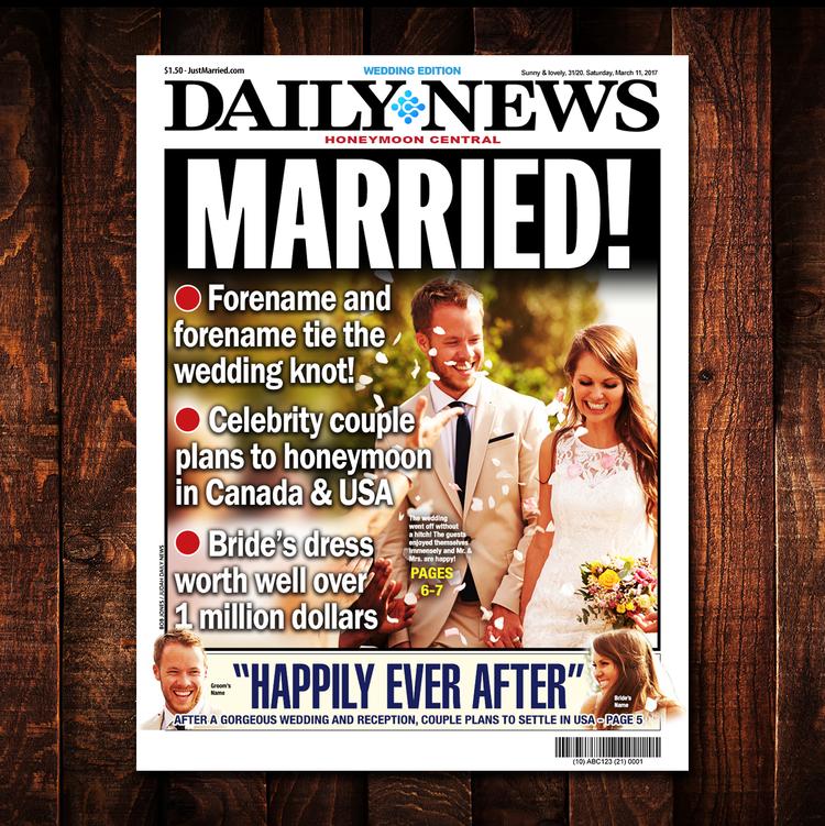 Newspaper template newspaper designers 1 page newspaper template adobe photoshop 85x11 inch maxwellsz
