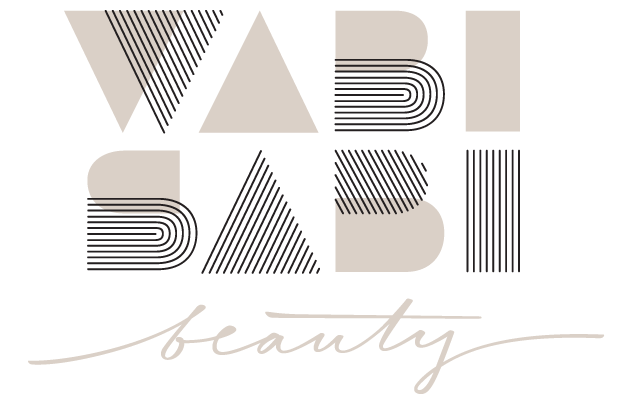 Our Collective Wabi Sabi Beauty