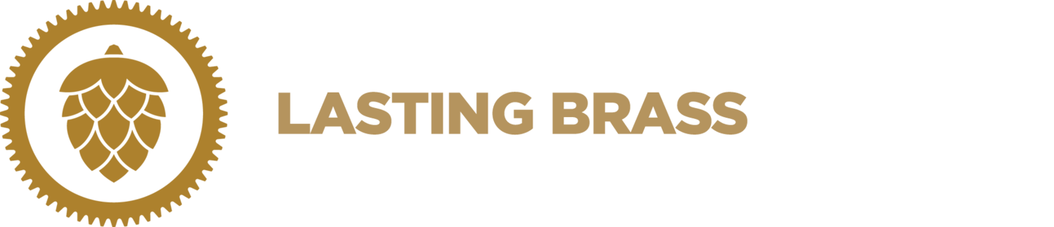 Lasting Brass Brewing - Craft Brewery in Waterbury, CT