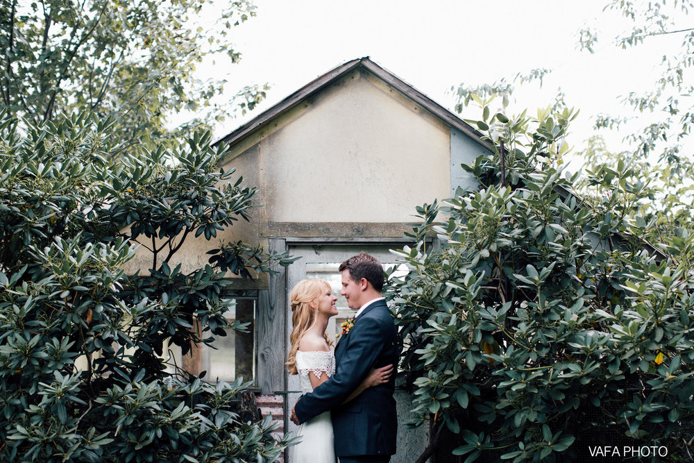 Belsolda-Farm-Wedding-Christy-Eric-Vafa-Photo-183.jpg