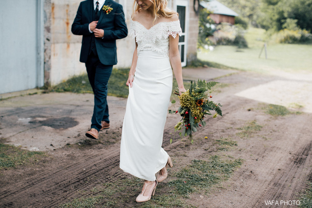 Belsolda-Farm-Wedding-Christy-Eric-Vafa-Photo-214.jpg