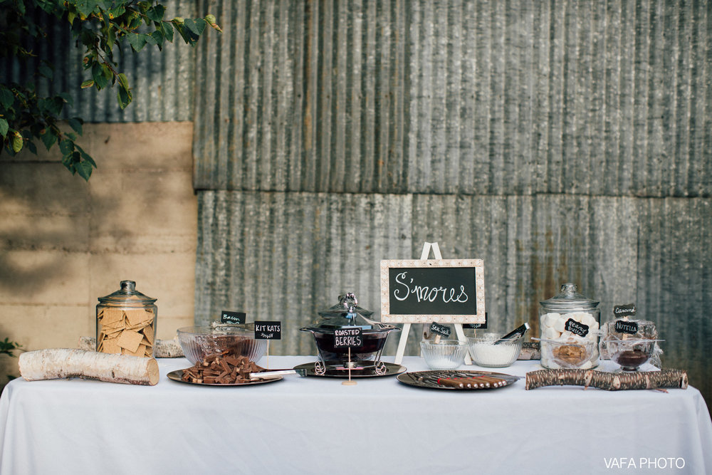Belsolda-Farm-Wedding-Christy-Eric-Vafa-Photo-644.jpg