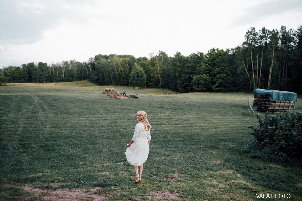 Belsolda-Farm-Wedding-Christy-Eric-Vafa-Photo-740.jpg