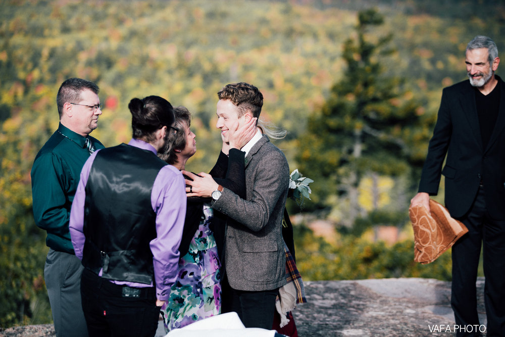 Hogback-Mountain-Wedding-Chelsea-Josh-Vafa-Photo-270.jpg