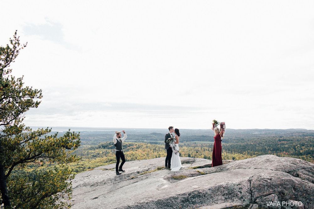 Hogback-Mountain-Wedding-Chelsea-Josh-Vafa-Photo-394.jpg