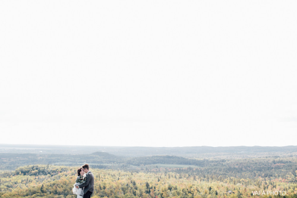 Hogback-Mountain-Wedding-Chelsea-Josh-Vafa-Photo-404.jpg