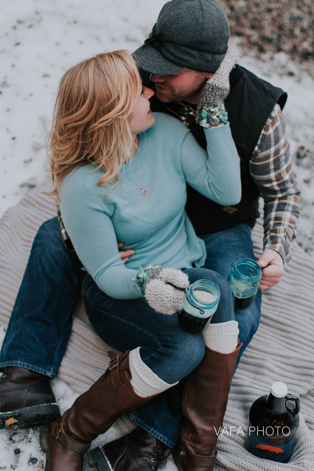 Little-Presque-Engagement-Nichole-Dan-VP127.jpg