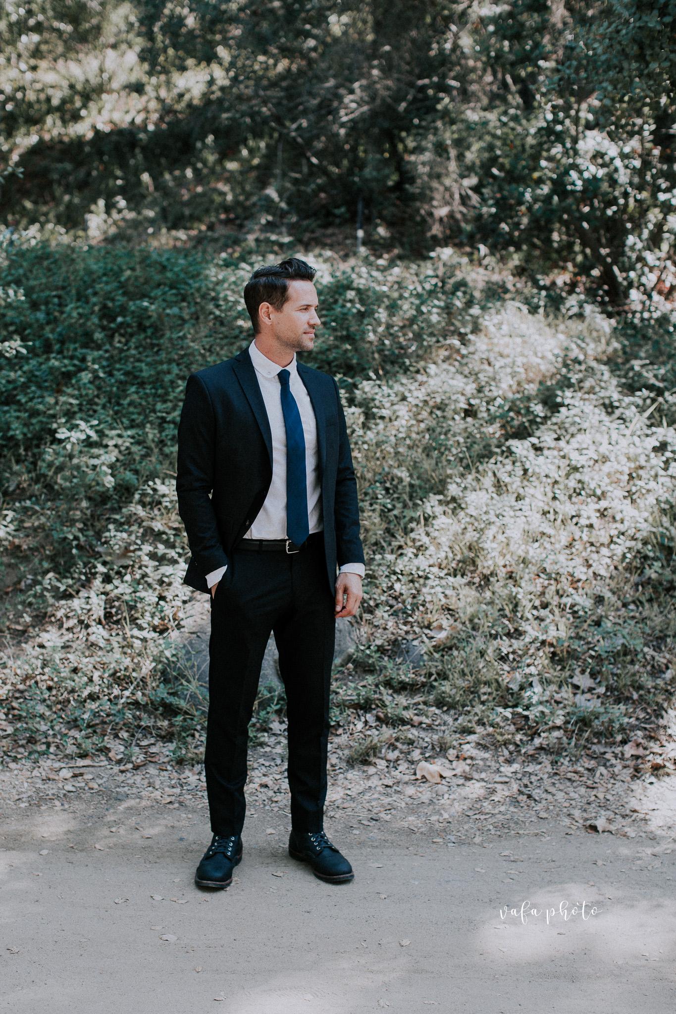 e05a8eb4 Southern-California-Wedding-Britt-Nilsson-Jeremy-Byrne-Vafa-