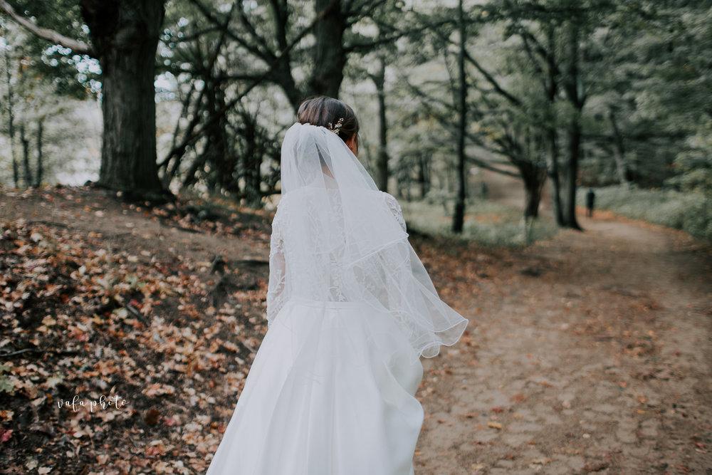 Grand-Rapids-Wedding-Danielle-Brian-Vafa-Photo-130.jpg