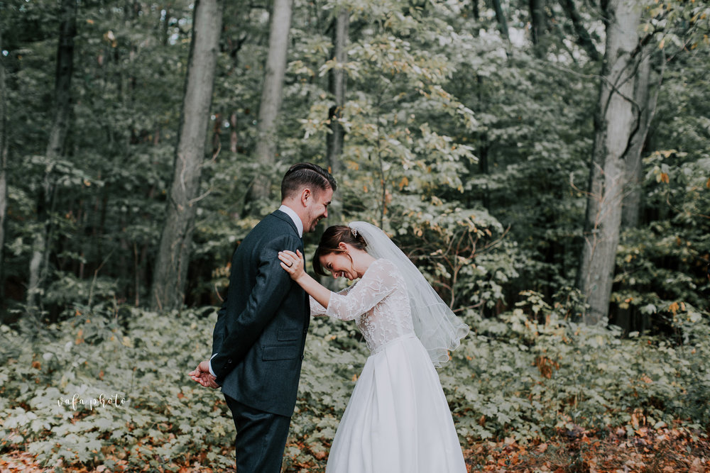 Grand-Rapids-Wedding-Danielle-Brian-Vafa-Photo-154.jpg