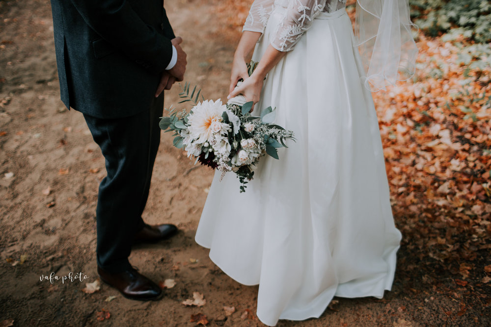 Grand-Rapids-Wedding-Danielle-Brian-Vafa-Photo-207.jpg