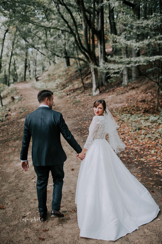 Grand-Rapids-Wedding-Danielle-Brian-Vafa-Photo-210.jpg