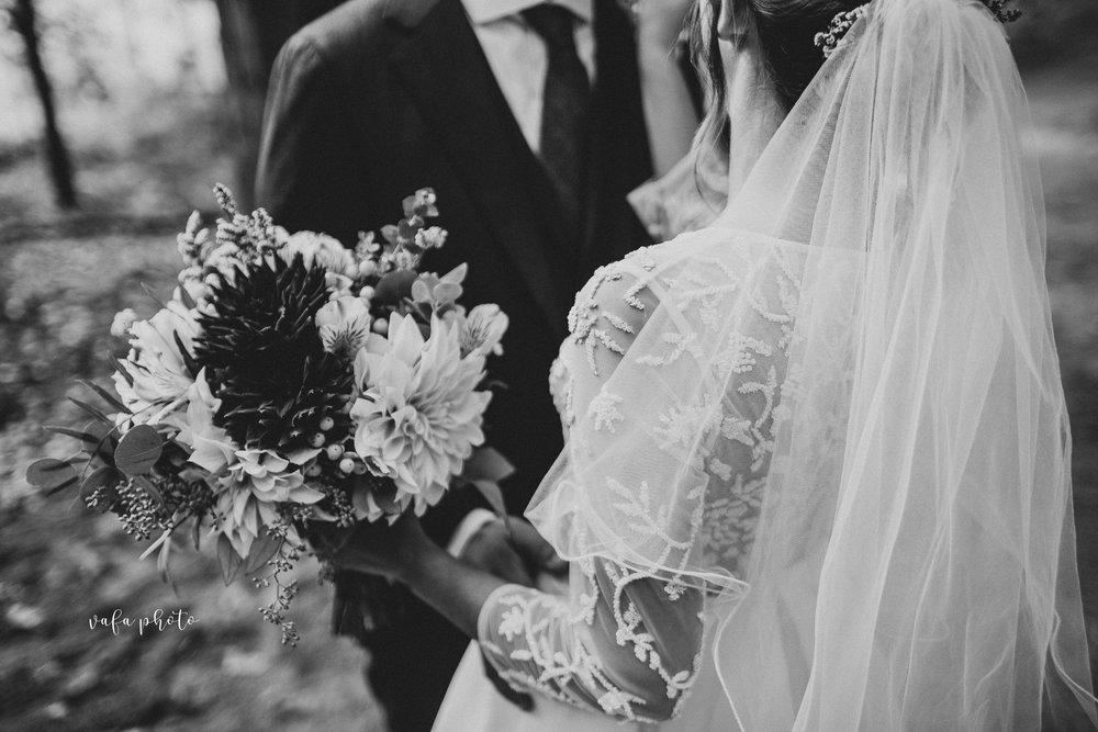 Grand-Rapids-Wedding-Danielle-Brian-Vafa-Photo-174.jpg