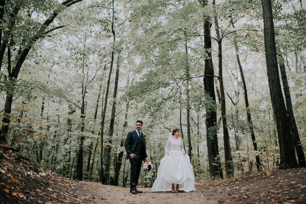 Grand-Rapids-Wedding-Danielle-Brian-Vafa-Photo-232.jpg