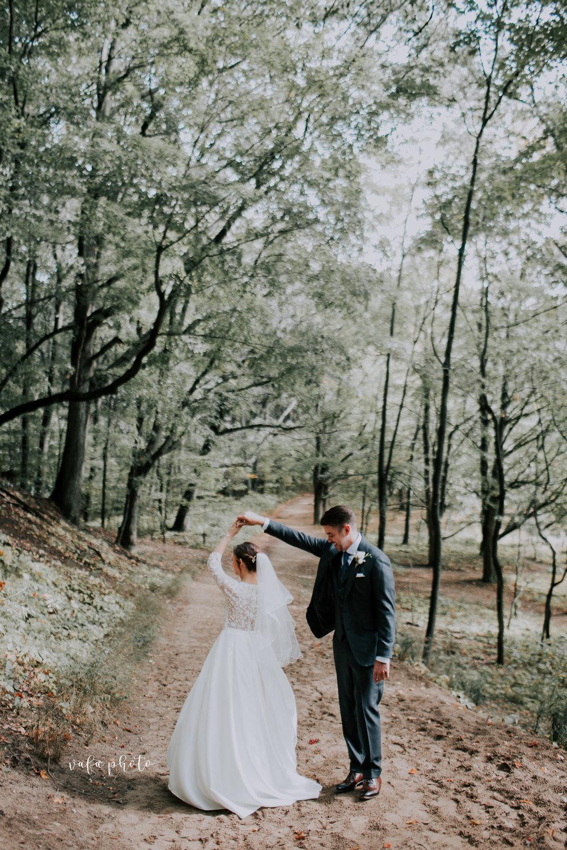 Grand-Rapids-Wedding-Danielle-Brian-Vafa-Photo-221.jpg