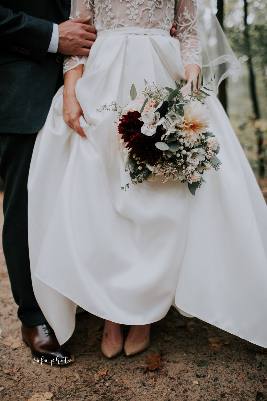 Grand-Rapids-Wedding-Danielle-Brian-Vafa-Photo-277.jpg
