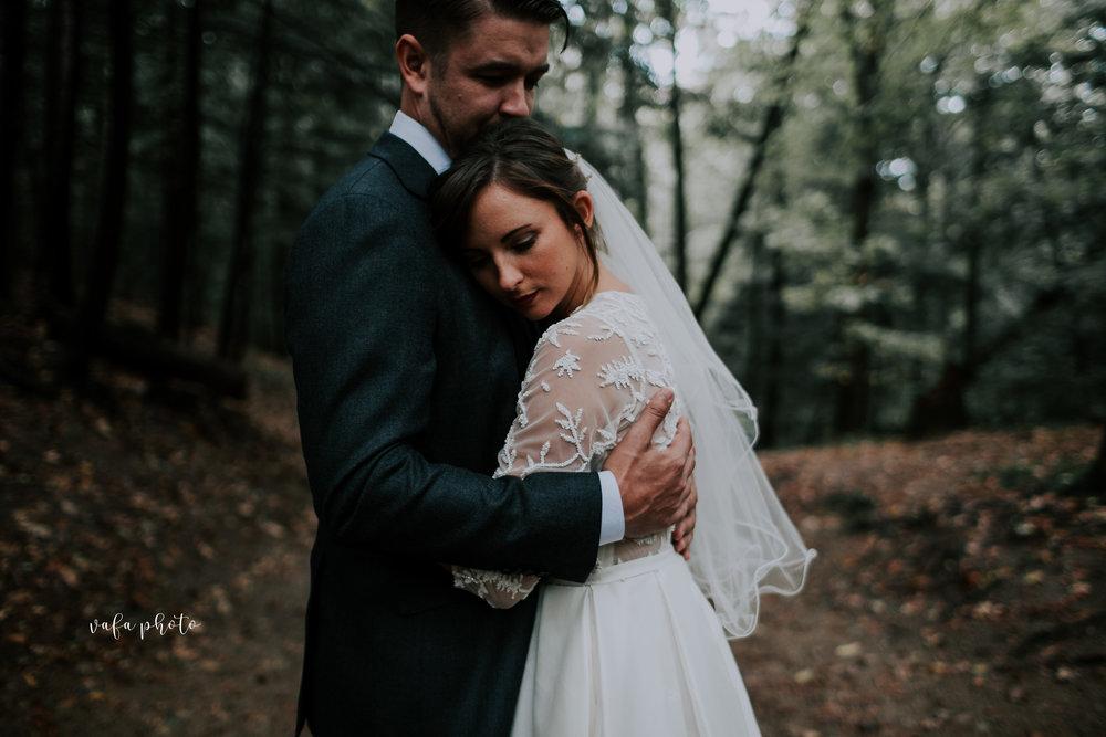 Grand-Rapids-Wedding-Danielle-Brian-Vafa-Photo-291.jpg