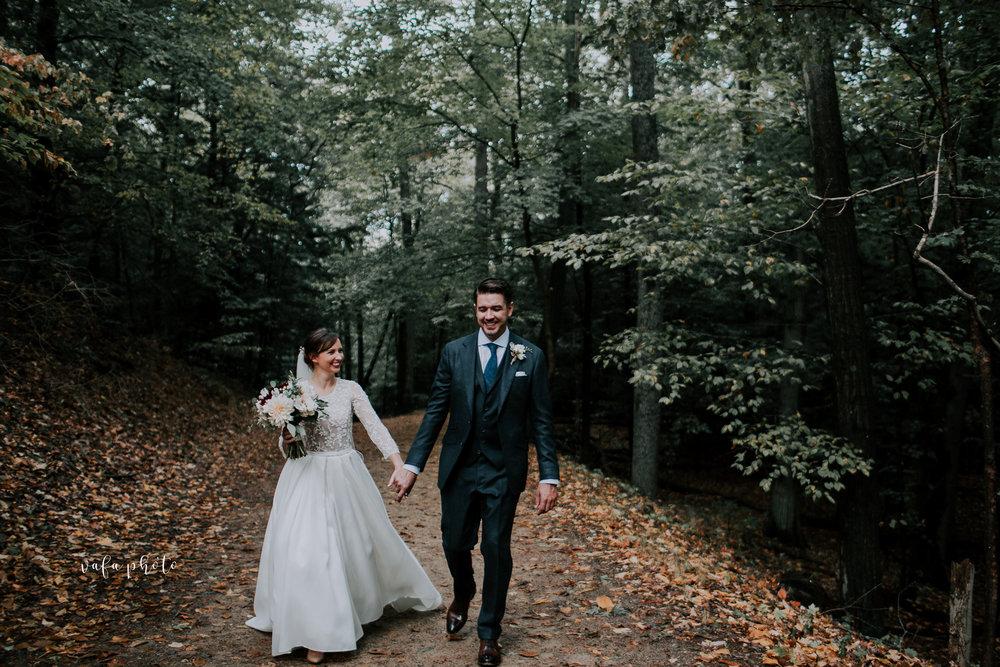 Grand-Rapids-Wedding-Danielle-Brian-Vafa-Photo-330.jpg
