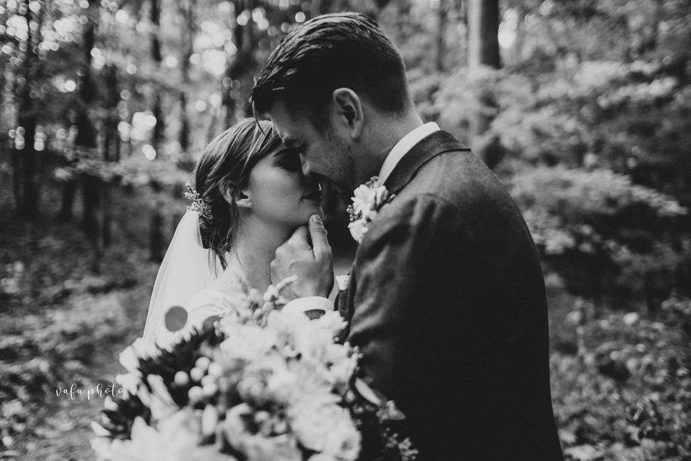 Grand-Rapids-Wedding-Danielle-Brian-Vafa-Photo-341.jpg