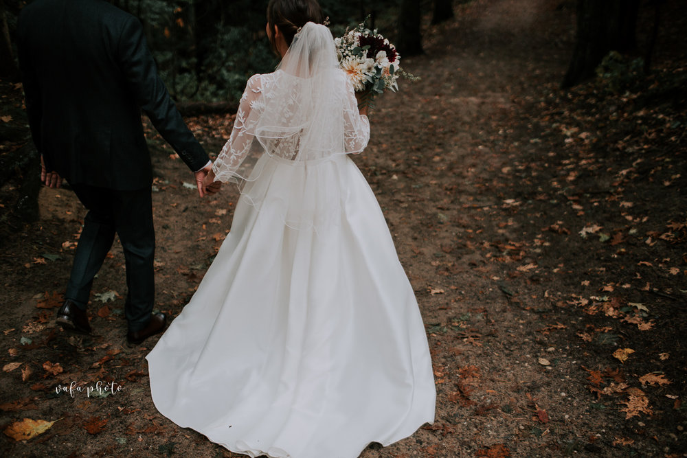 Grand-Rapids-Wedding-Danielle-Brian-Vafa-Photo-335.jpg