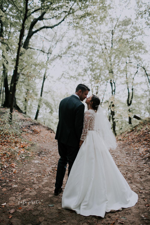 Grand-Rapids-Wedding-Danielle-Brian-Vafa-Photo-354.jpg