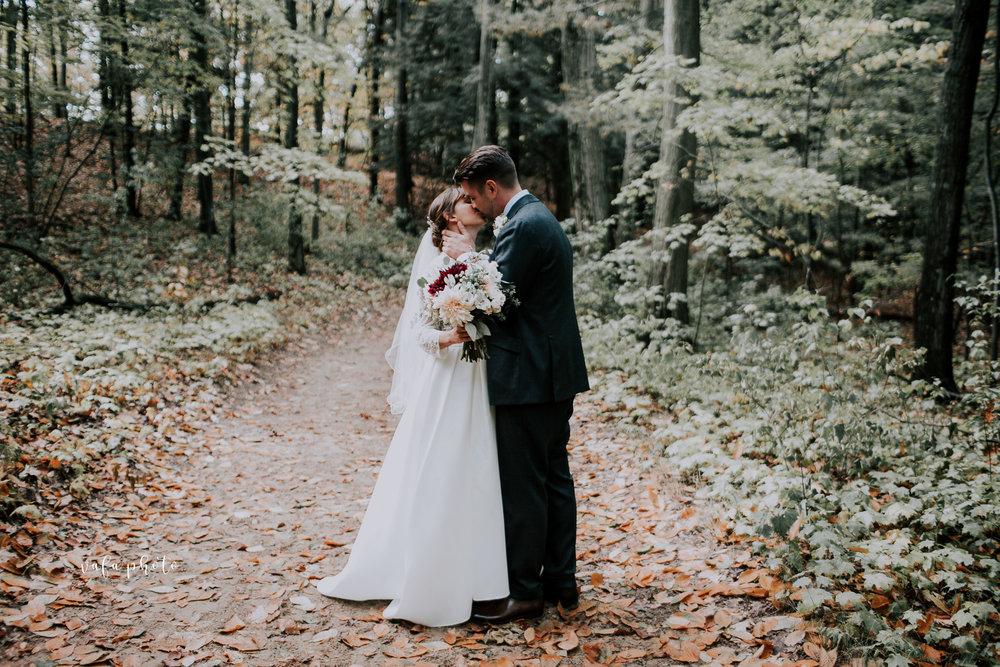 Grand-Rapids-Wedding-Danielle-Brian-Vafa-Photo-351.jpg