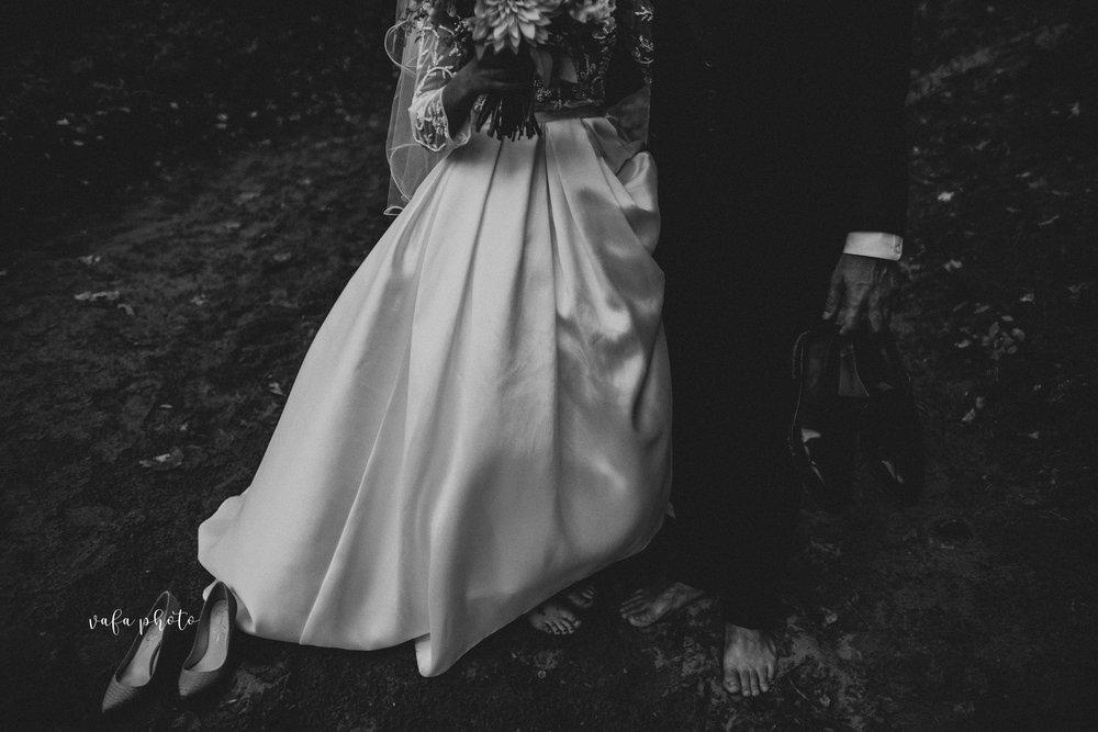 Grand-Rapids-Wedding-Danielle-Brian-Vafa-Photo-358.jpg