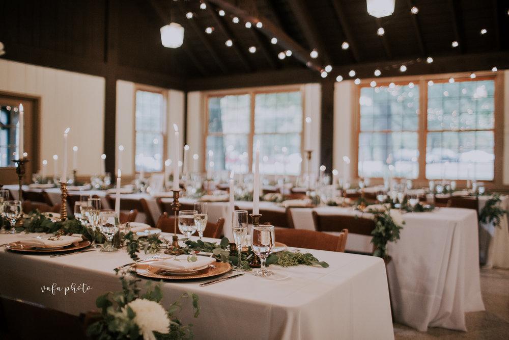Grand-Rapids-Wedding-Danielle-Brian-Vafa-Photo-447.jpg