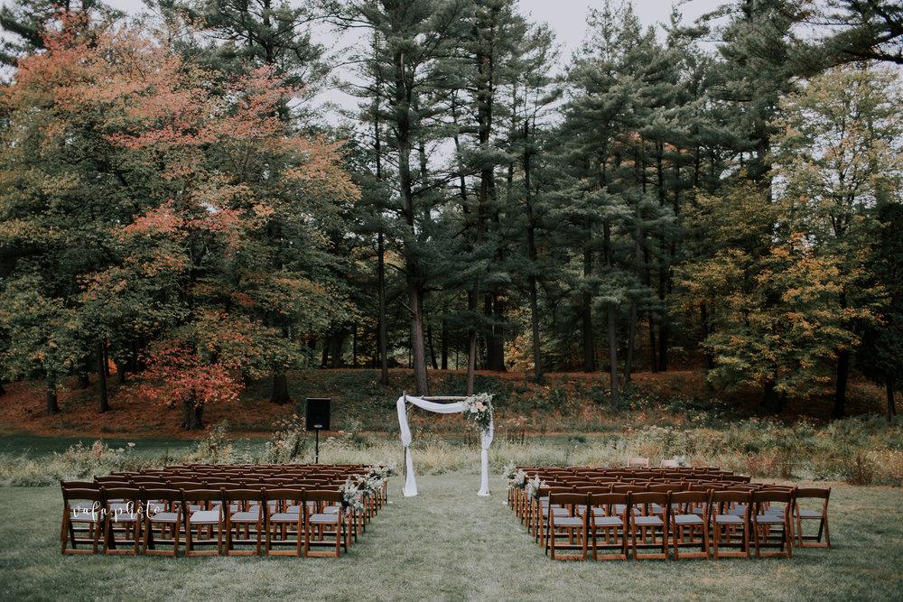 Grand-Rapids-Wedding-Danielle-Brian-Vafa-Photo-368.jpg
