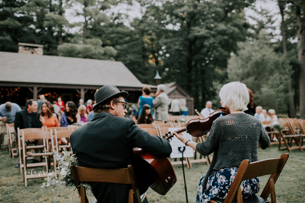 Grand-Rapids-Wedding-Danielle-Brian-Vafa-Photo-608.jpg