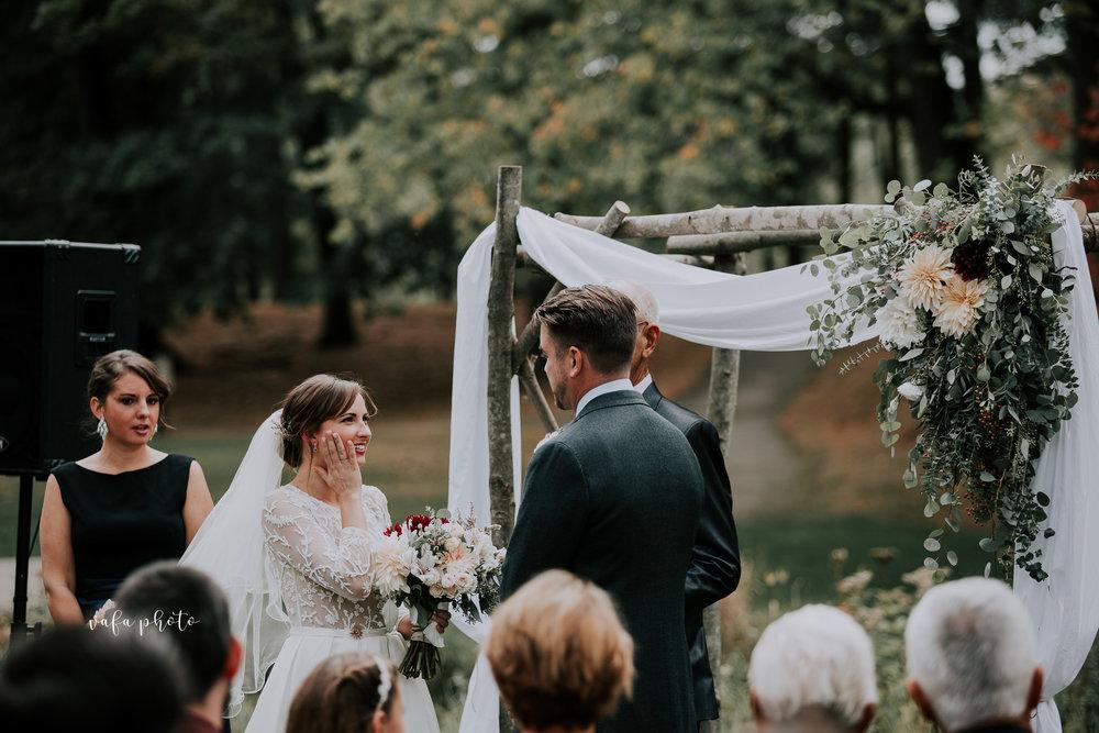 Grand-Rapids-Wedding-Danielle-Brian-Vafa-Photo-672.jpg