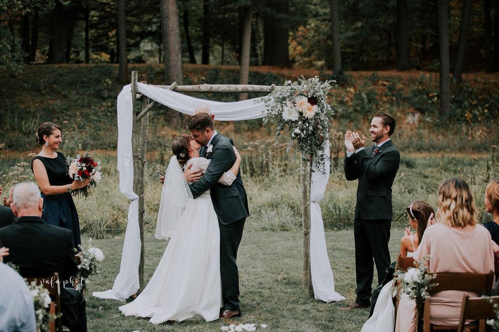 Grand-Rapids-Wedding-Danielle-Brian-Vafa-Photo-714.jpg