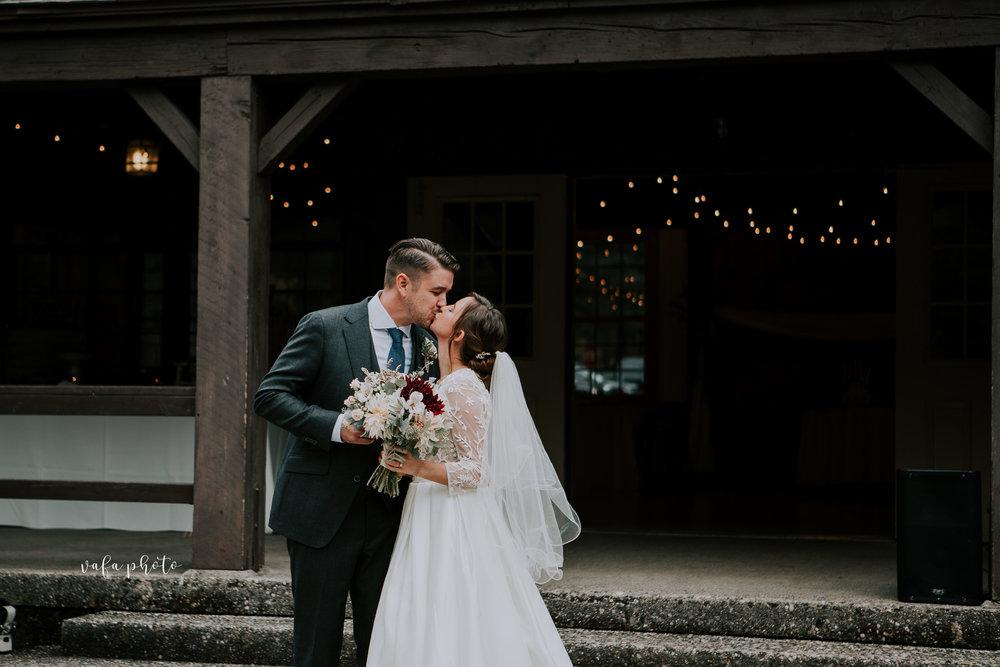 Grand-Rapids-Wedding-Danielle-Brian-Vafa-Photo-738.jpg