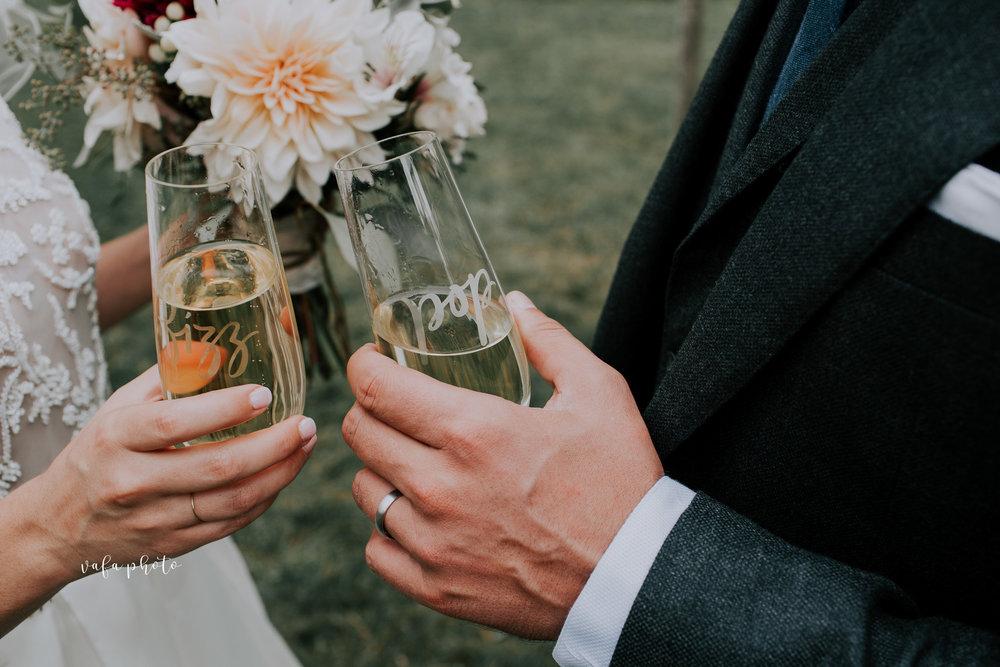 Grand-Rapids-Wedding-Danielle-Brian-Vafa-Photo-792.jpg
