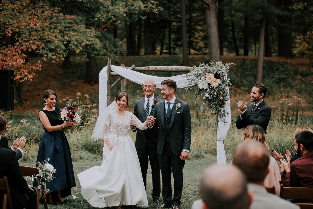 Grand-Rapids-Wedding-Danielle-Brian-Vafa-Photo-722.jpg