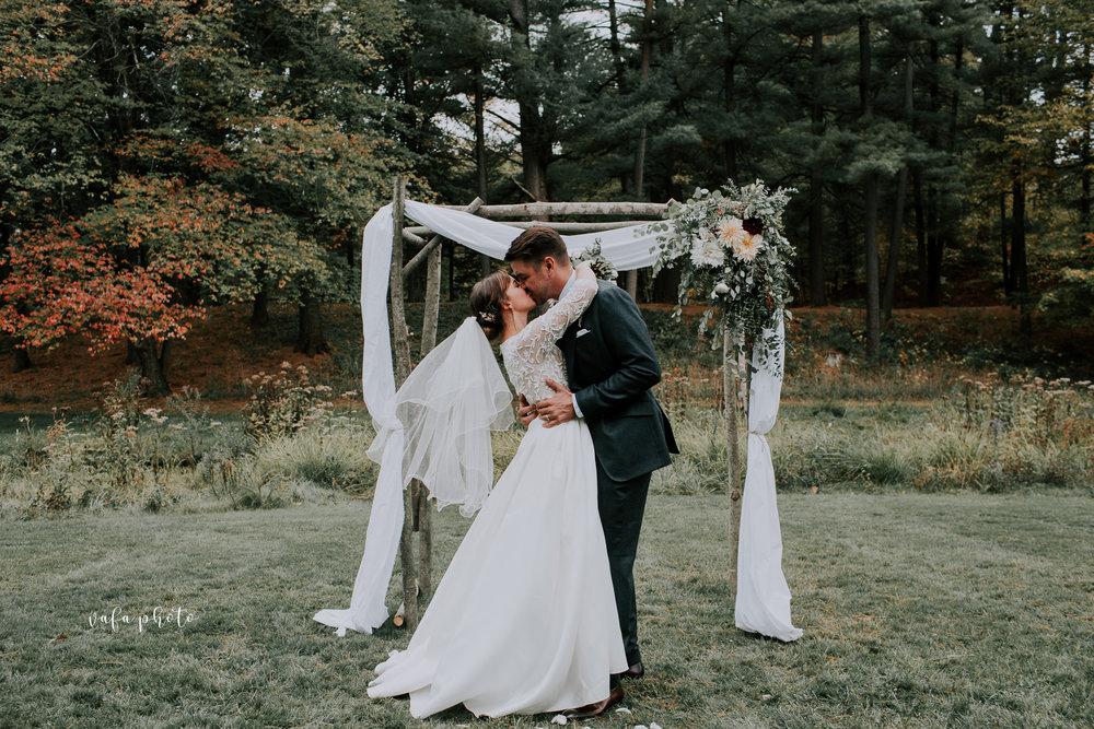 Grand-Rapids-Wedding-Danielle-Brian-Vafa-Photo-803.jpg