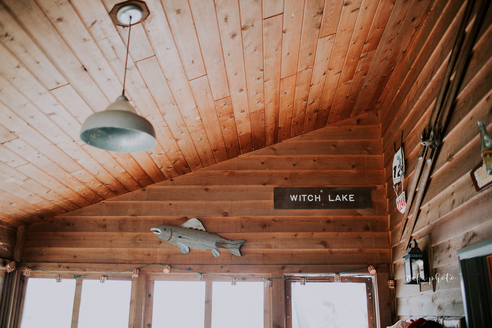Michigan-Lake-House-Wedding-Madeline-Patrick-Vafa-Photo-19.jpg